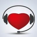 cropped-heartpodcast1-e1463256193540